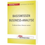 3DCover_Basiswissen_Business-Analyse_quadratisch