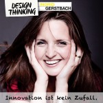 Logo Design Thinking Podcast